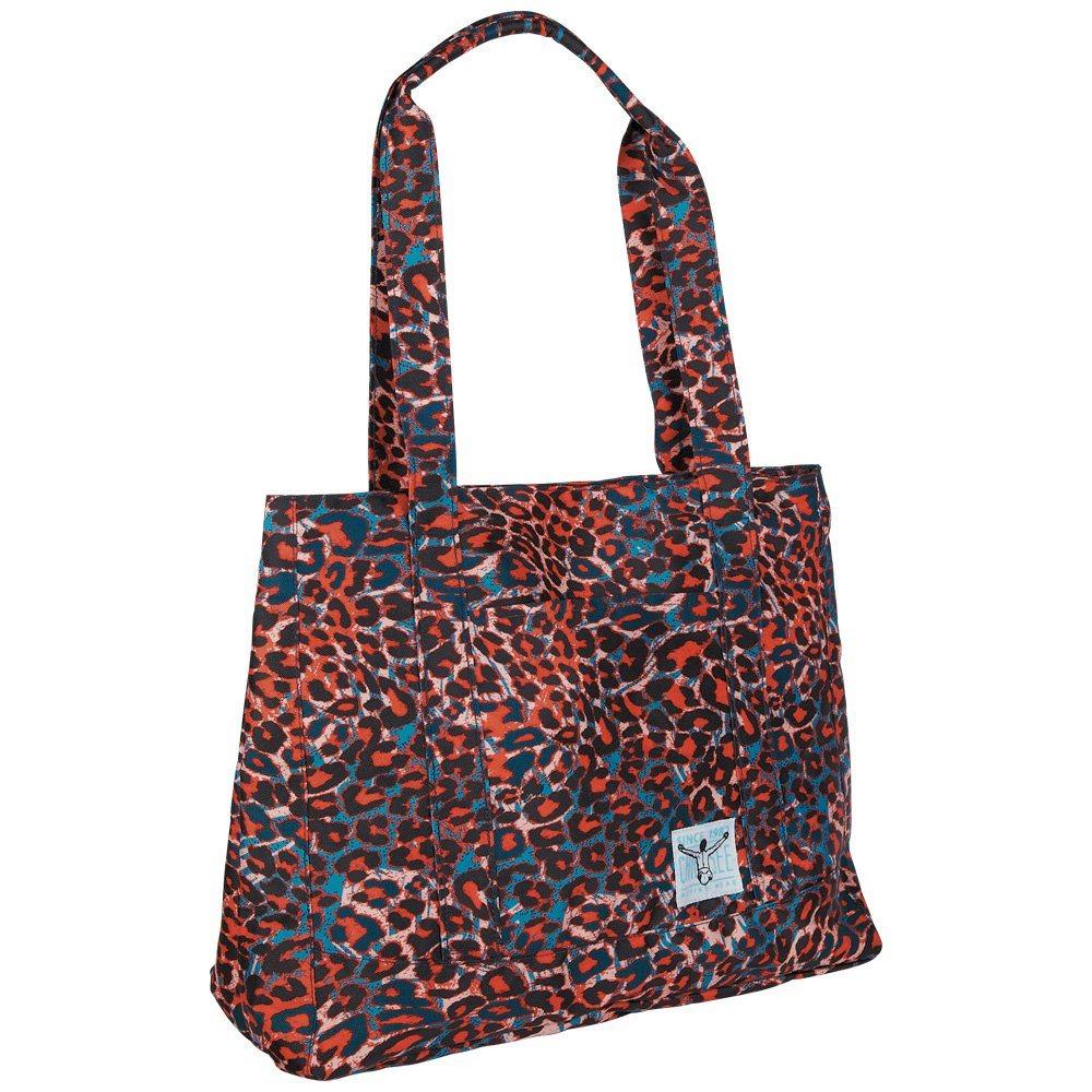 Chiemsee Tasche »SHOPPER«