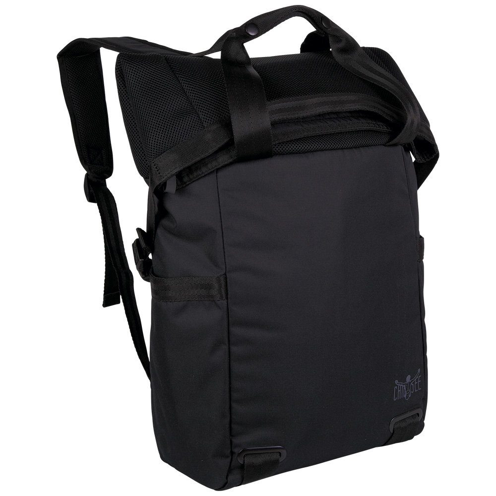 Chiemsee Rucksack »AIRMESH BACKPACK«