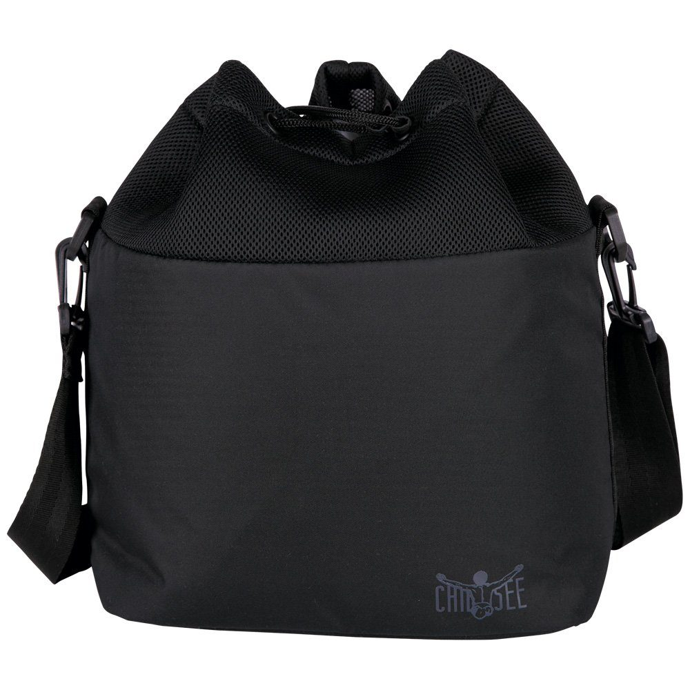 Chiemsee Tasche »AIRMESH DRAWSTRING BAG«