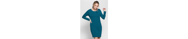 Günstig Kaufen Freies Verschiffen sheego Basic Shirtkleid Outlet-Store Kaufen Billig Kaufen Günstig Kaufen 100% Original IFwoqyj
