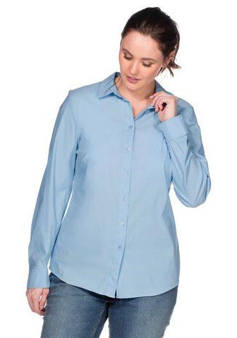 SHEEGO Marškiniai