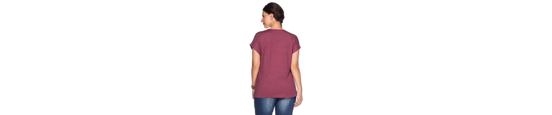 sheeGOTit T-Shirt Spielraum 4ru56LK