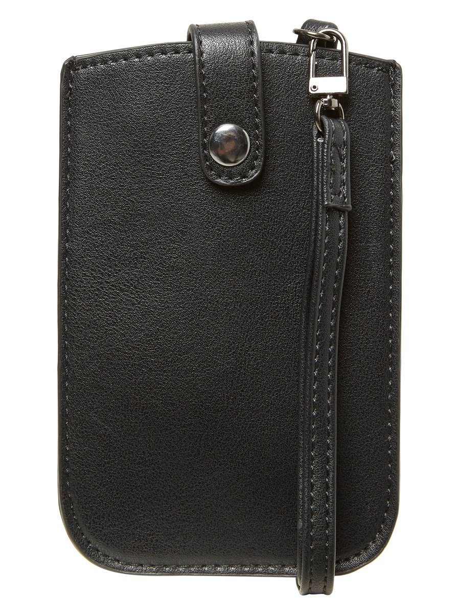 Vero Moda Telefon- Tasche