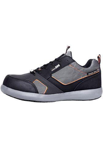 HELLY HANSEN Workwear ботинки защитные »Holme...