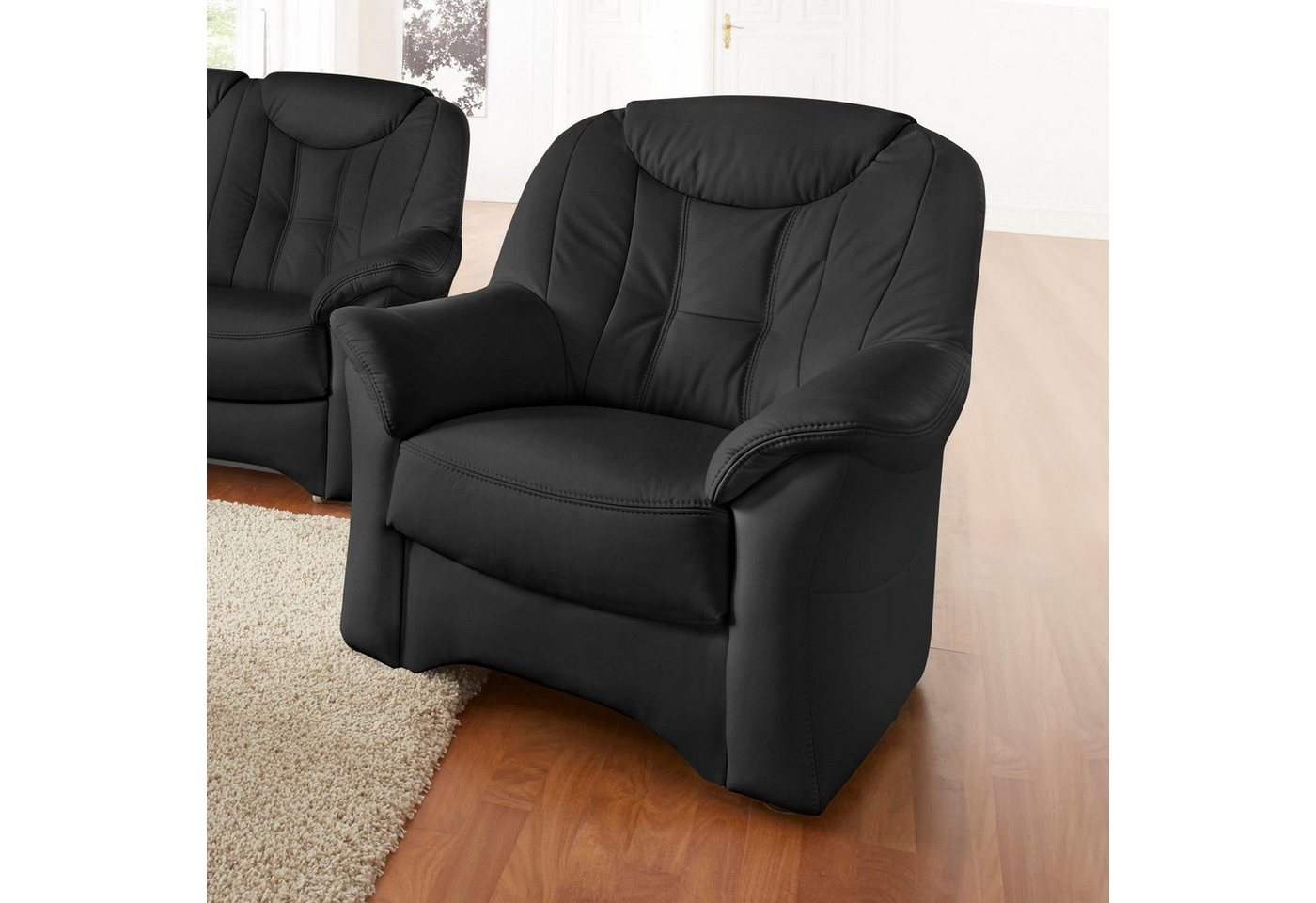 gamer sessel preisvergleiche erfahrungsberichte und kauf bei nextag. Black Bedroom Furniture Sets. Home Design Ideas