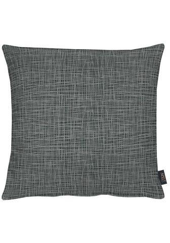 APELT Dekoratyvinė pagalvėlė »Tessuto«