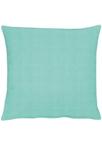 APELT Декоративная подушка »3944«...