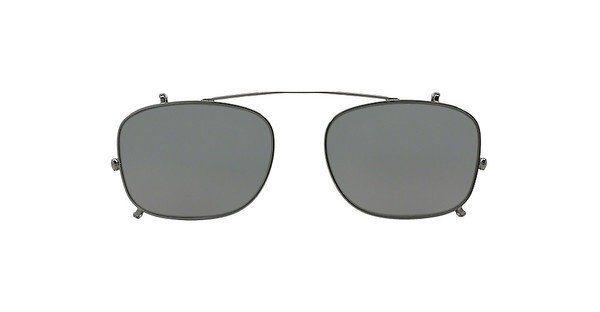 Burberry Herren Brille » BE2196C« - Preisvergleich
