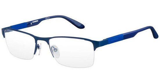Carrera Eyewear Herren Brille »CA8821«