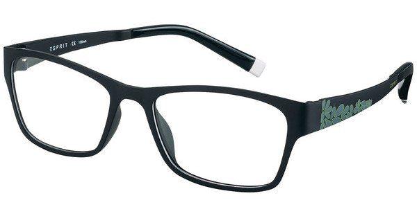 Esprit Damen Brille »ET17477«
