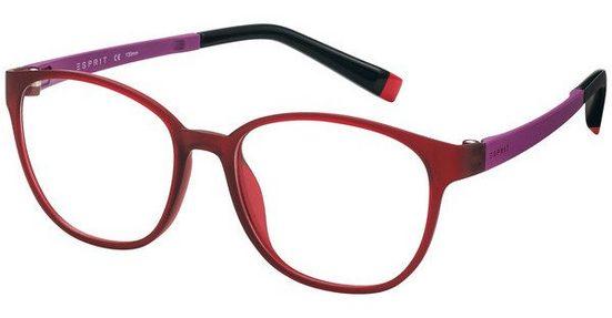 Esprit Kinder Brille »ET17504«