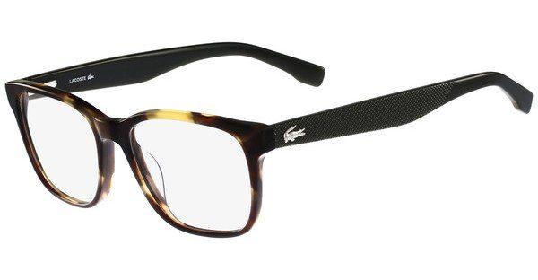 Lacoste Brille »L2748«