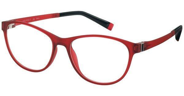 Esprit Damen Brille » ET17503« - Preisvergleich
