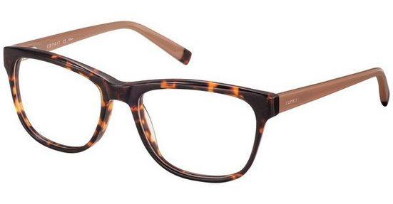 Esprit Damen Brille »ET17498«