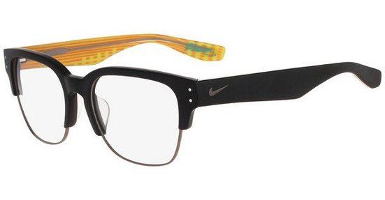 Nike Brille »NIKE 35KD«