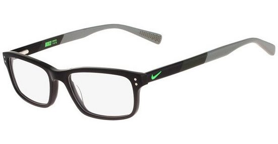 Nike Herren Brille »NIKE 7237«