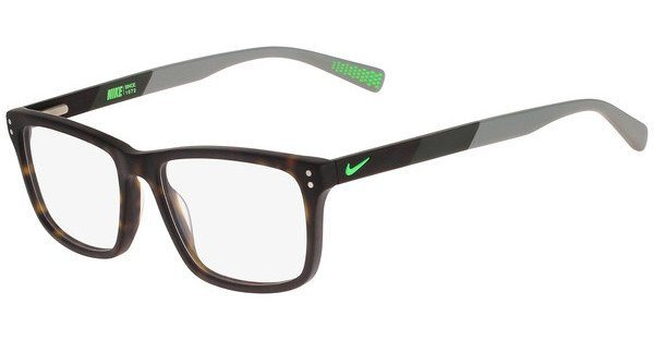 bezahlbarer Preis moderate Kosten verschiedene Stile Nike Herren Brille »NIKE 7238« online kaufen | OTTO