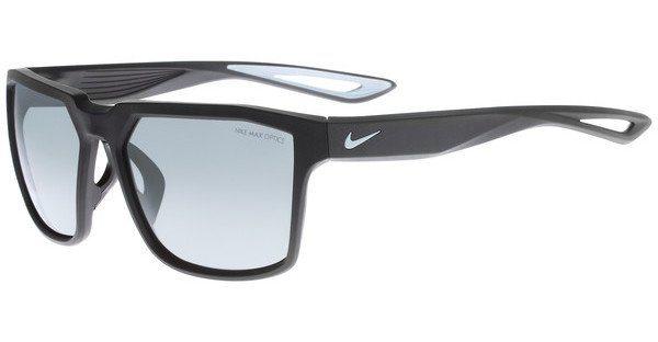 757b790a592108 Nike Herren Sonnenbrille »NIKE BANDIT EV0917«