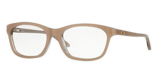 Oakley Damen Brille »TAUNT OX1091«