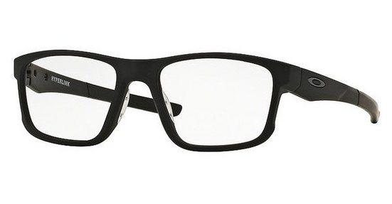 Oakley Herren Brille »HYPERLINK OX8078«
