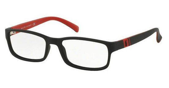 Polo Herren Brille »PH2154«