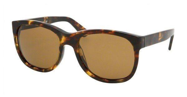 ralph lauren damen sonnenbrille rl8072w kaufen otto. Black Bedroom Furniture Sets. Home Design Ideas