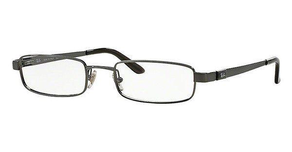 Rayban Herren Brille »RX6076«