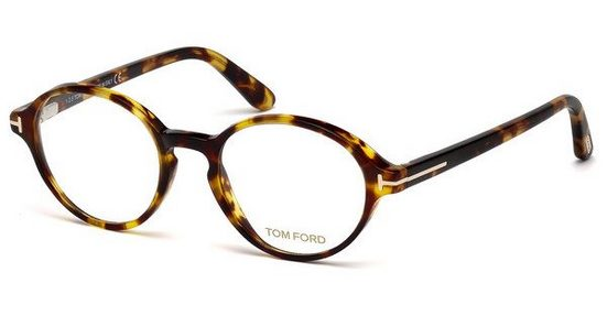 Tom Ford Brille »FT5409«