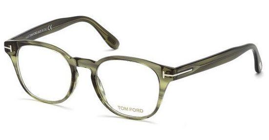 Tom Ford Herren Brille »FT5400«