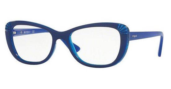 VOGUE Damen Brille »VO5049«