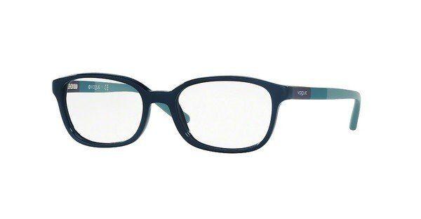 Vogue Brille » VO5069«