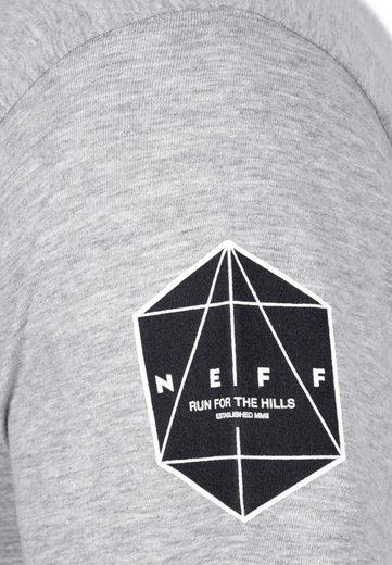 Neff Headwear T-Shirt
