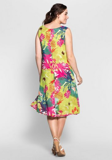 Joe Browns Sommerkleid