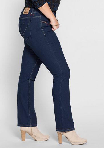 Joe Browns Gerade Jeans