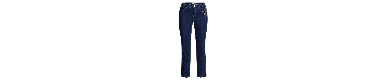 Bestseller Niedrige Versand Online Joe Browns Gerade Jeans weNUxz49C