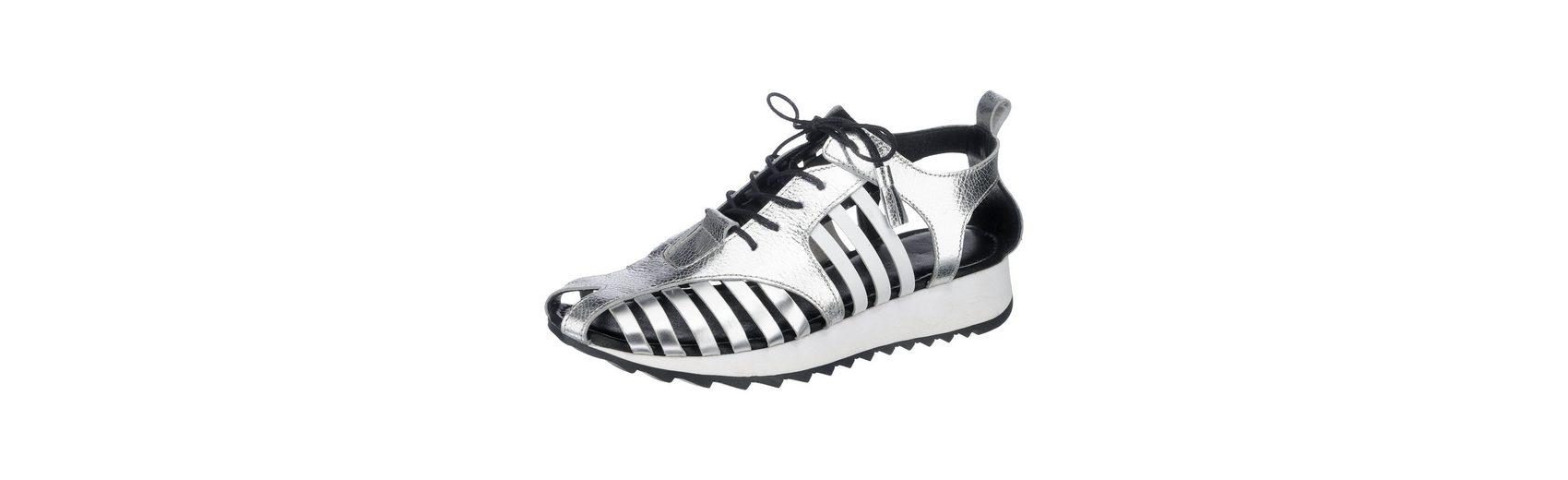 Lisa Tucci Sneakers Billig Authentisch Größte Lieferant Für Verkauf  Wie Viel Freies Verschiffen 0WZBA