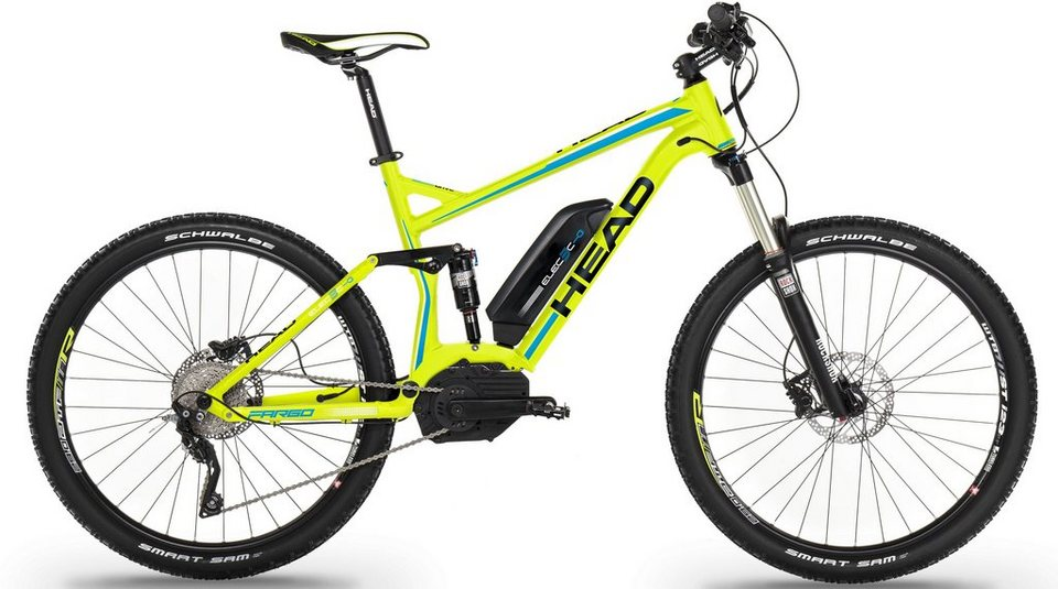 head fully mtb e bike 27 5 zoll 10 gang shimano xt. Black Bedroom Furniture Sets. Home Design Ideas