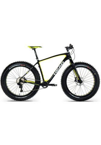 Велосипед »Randall III« 11...