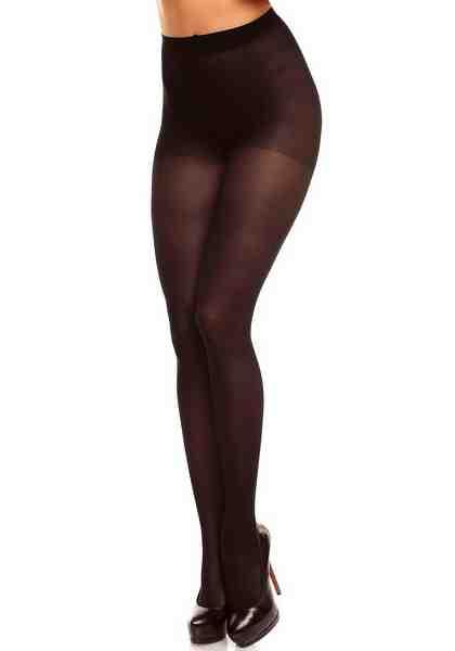 Glamory Stützstrumpfhose »Vital« in 40DEN mit leichtem Stützeffekt