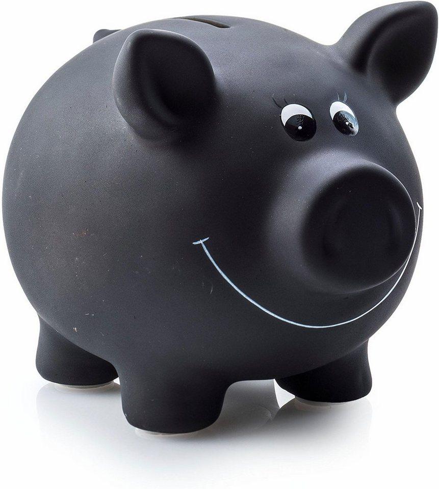 Phrasenschwein Kaufen
