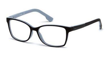 Diesel Kinder Brille »DL5225«
