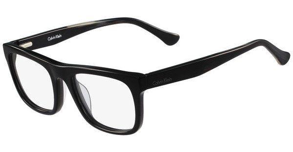 Calvin Klein Herren Brille »CK5925«