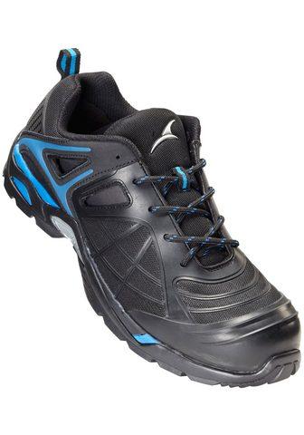 ALBATROS Ботинки защитные