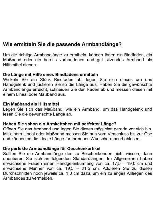 Liebeskind Berlin Armband »LJ-0070-B-17«