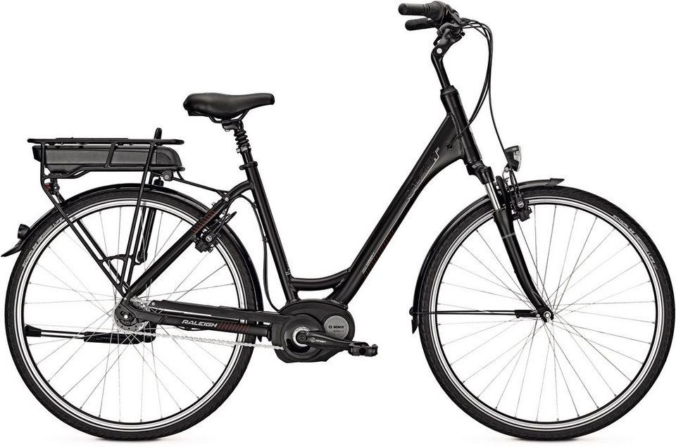 raleigh e bike cardiff 7r hs 7 gang shimano nexus. Black Bedroom Furniture Sets. Home Design Ideas