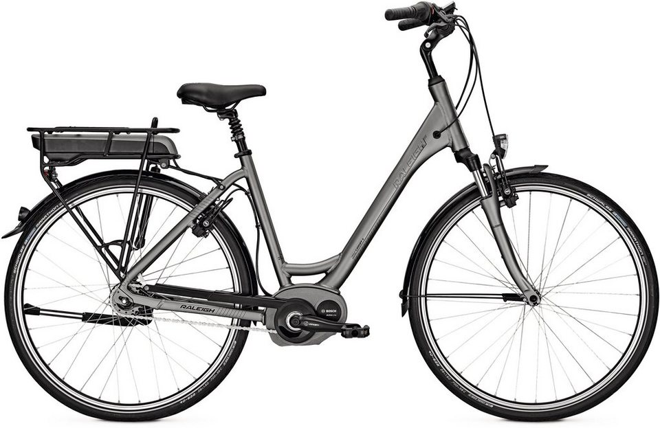 raleigh e bike cardiff 8r hs 8 gang shimano nexus. Black Bedroom Furniture Sets. Home Design Ideas