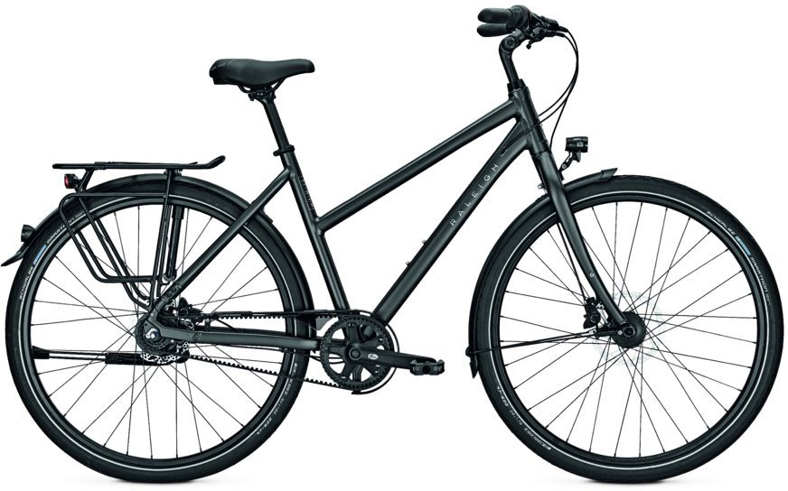 raleigh damen trekkingrad 28 zoll 8 gang shimano nexus. Black Bedroom Furniture Sets. Home Design Ideas