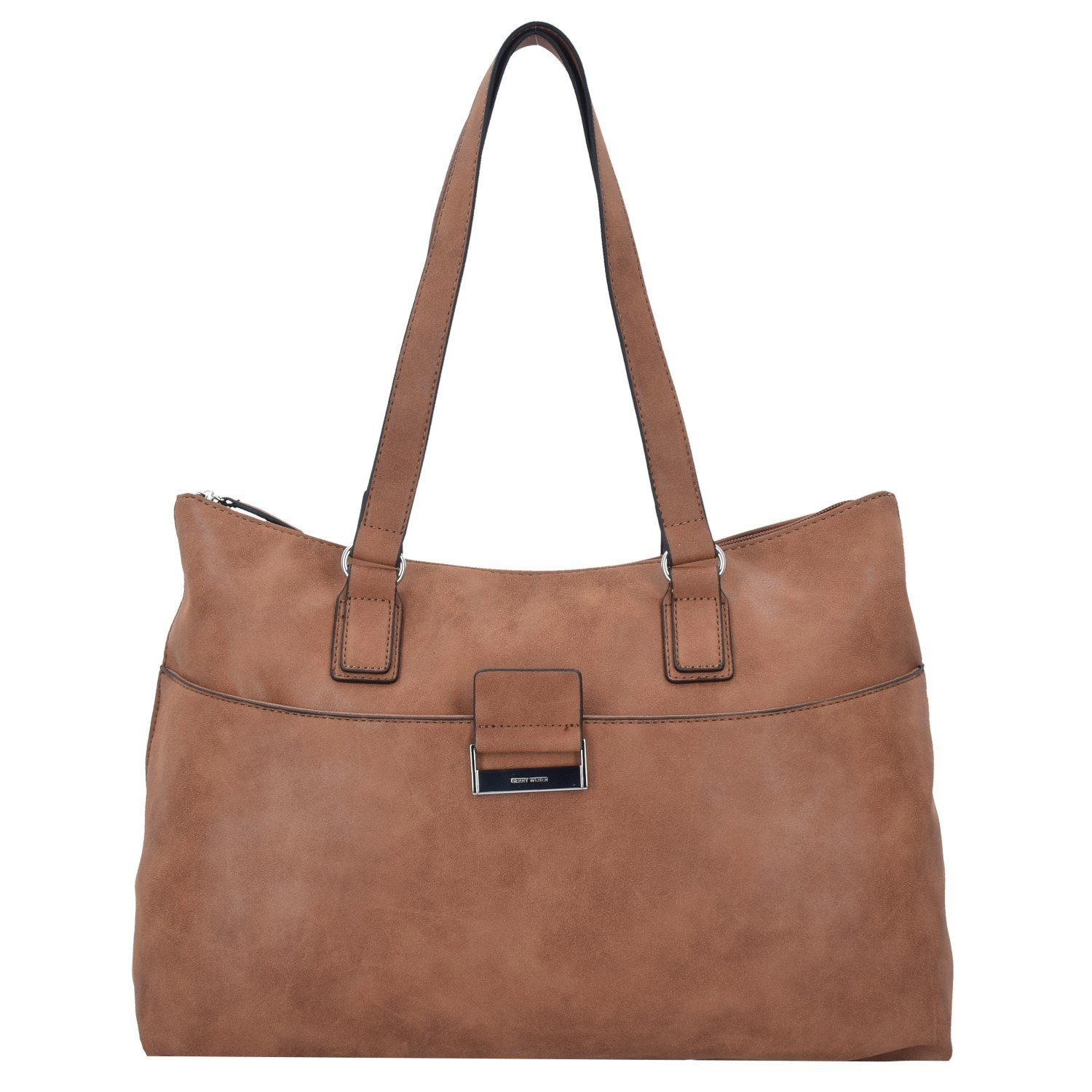 Gerry Weber Be Different Shopper Tasche 41 cm