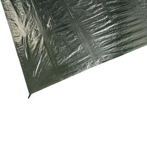 Vango Zelt (Zubehör) »Langley 600XL Footprint & Extension Groundsheet«