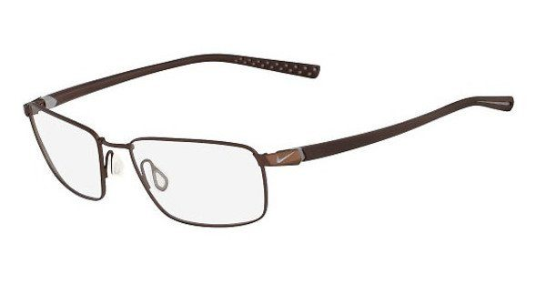 Mode Outdoor Sport Wind Reiten Reiten Sonnenbrille Männer Sonnenbrillen , Aschegrau
